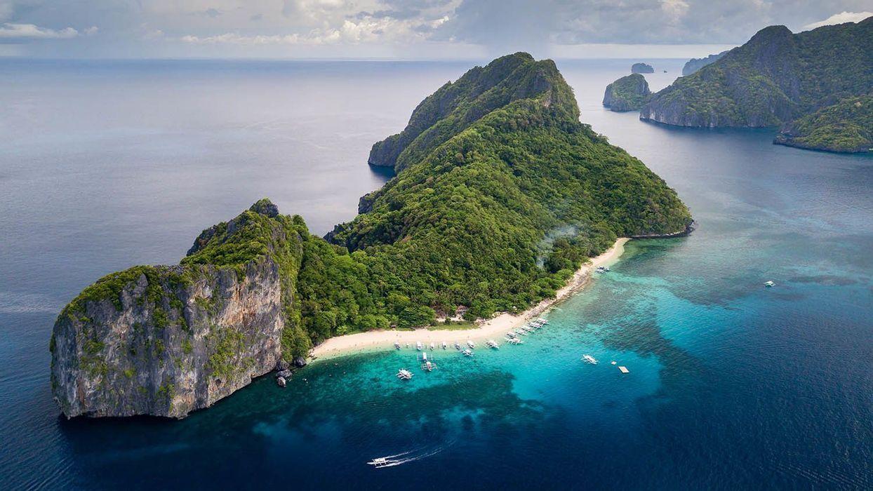 Filippine 360°