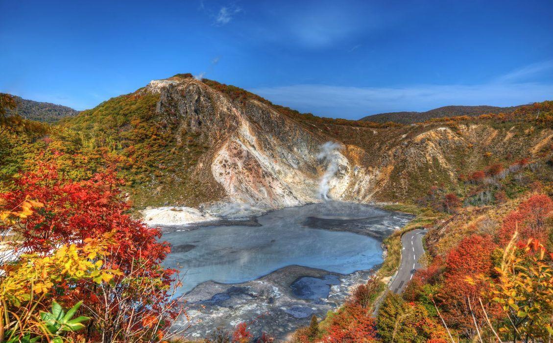 Giappone: il nord inesplorato