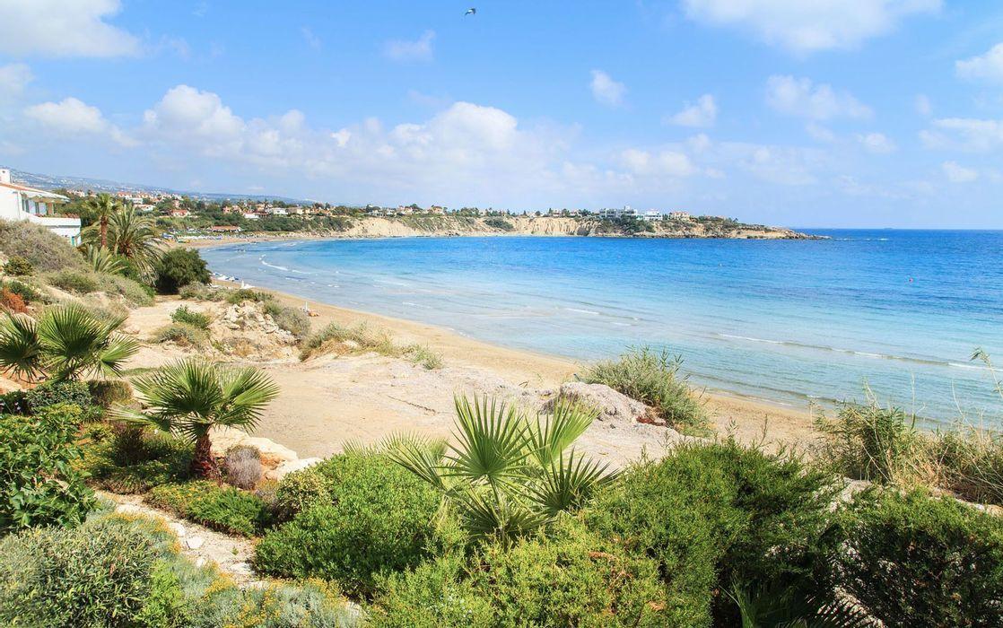 Cipro 360°