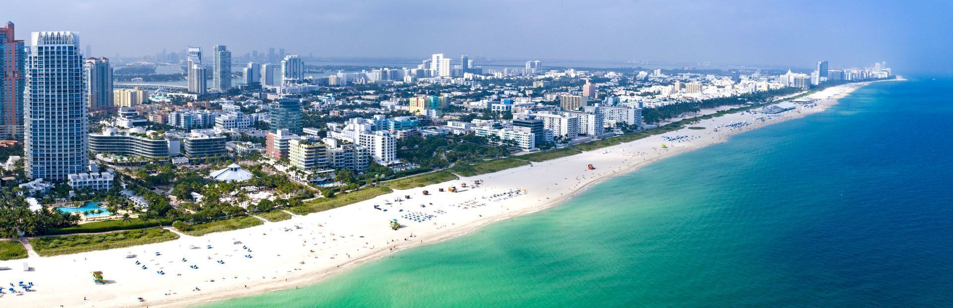 Florida 360°