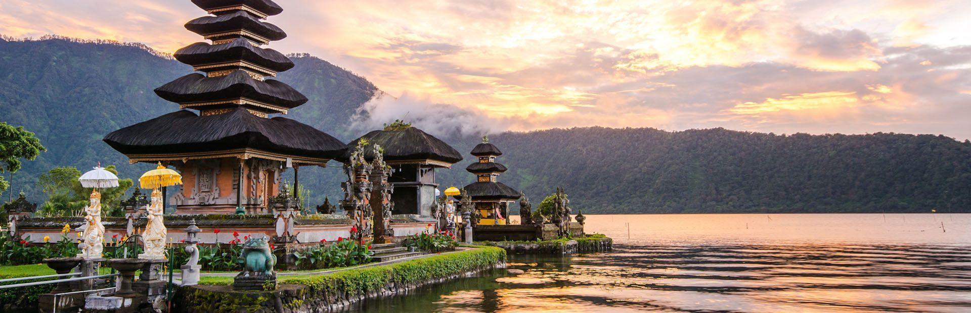 Bali 360°