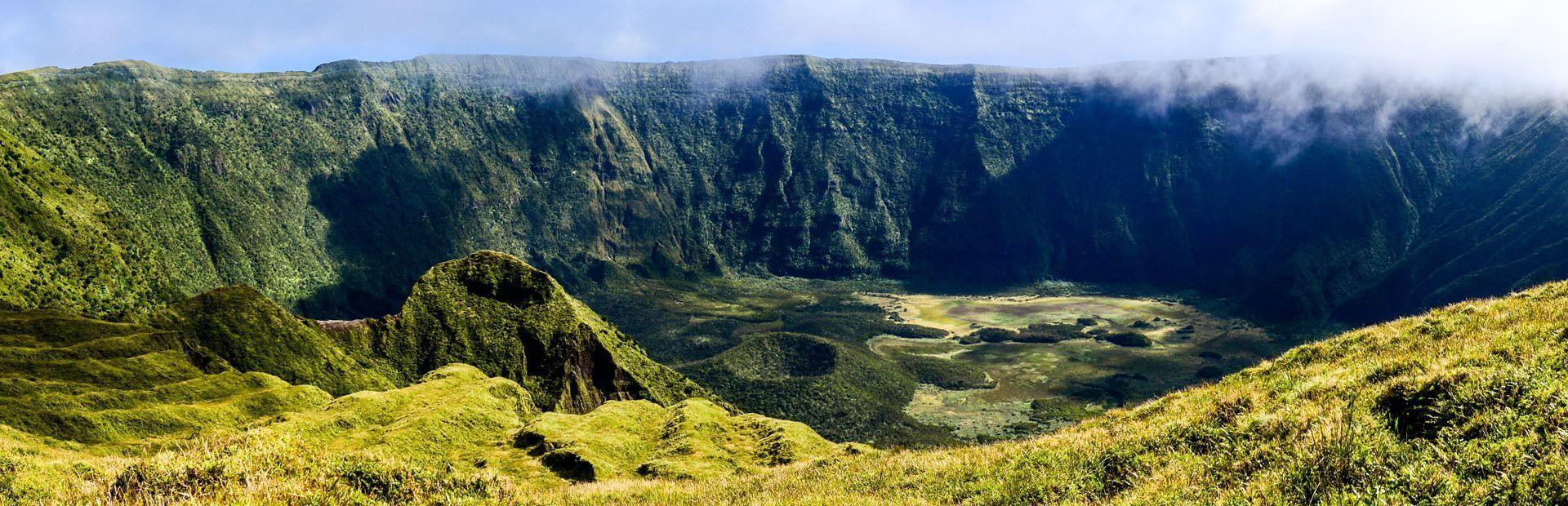 Azores 360°