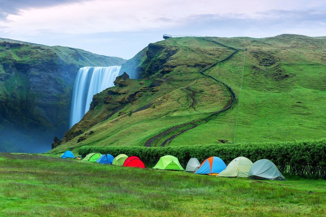 Islanda 360° Adventure
