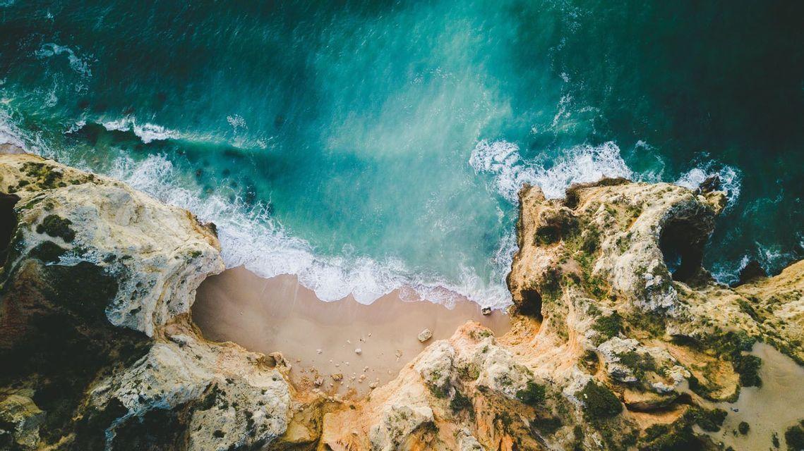 Portogallo: Lisbona & Algarve